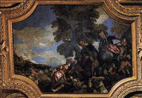 Siege of Scutari