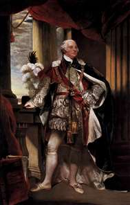 Sir John Jeffreys Pratt